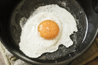 how-to-fry-an-egg-2