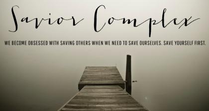 SaviorComplex-featured