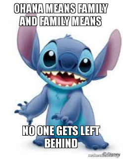 ohana-means-family-5af247