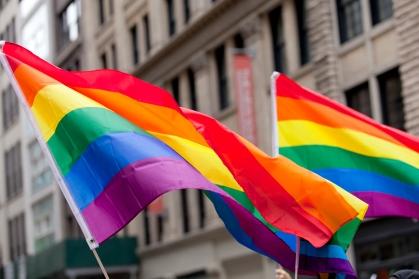 PrideShabbat-1.jpg
