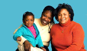 raiseachild-foster-parents-gay-parents-campaign-823x480.jpg